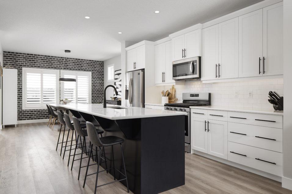 108 kitchen