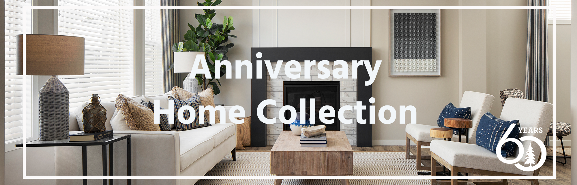 MH 60th Anniversary Home Collection Header V2