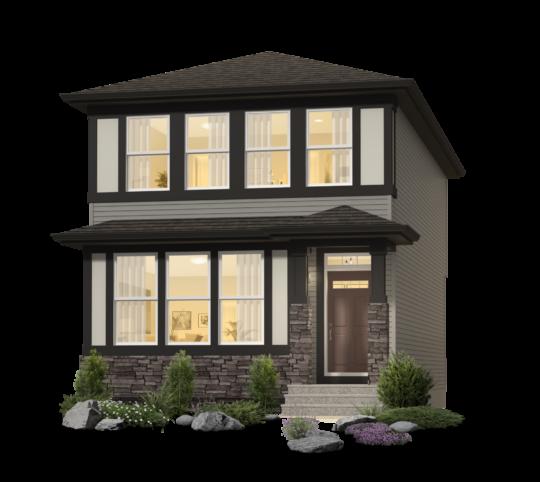 2060 159 Street SW
