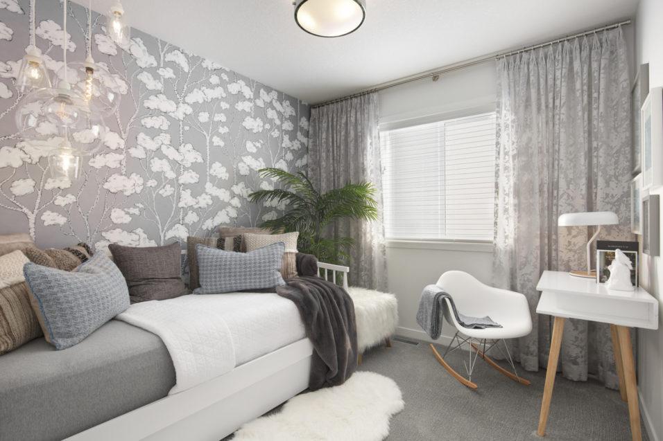 121 secondbedroom