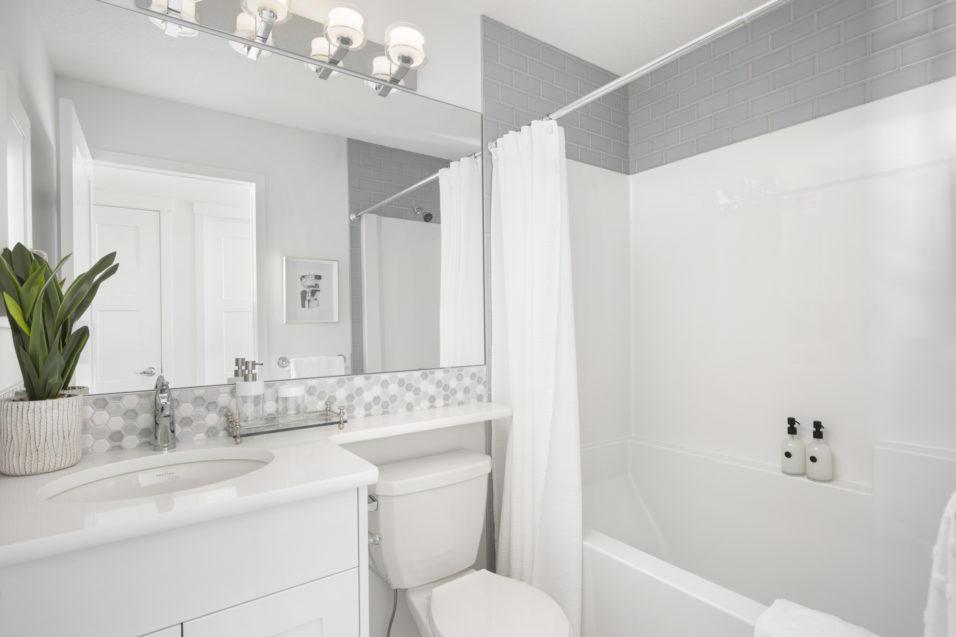 123 bathroom