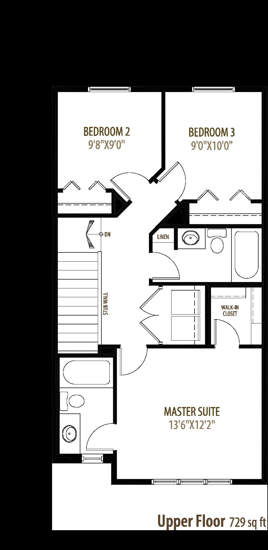 Cadence Floorplan