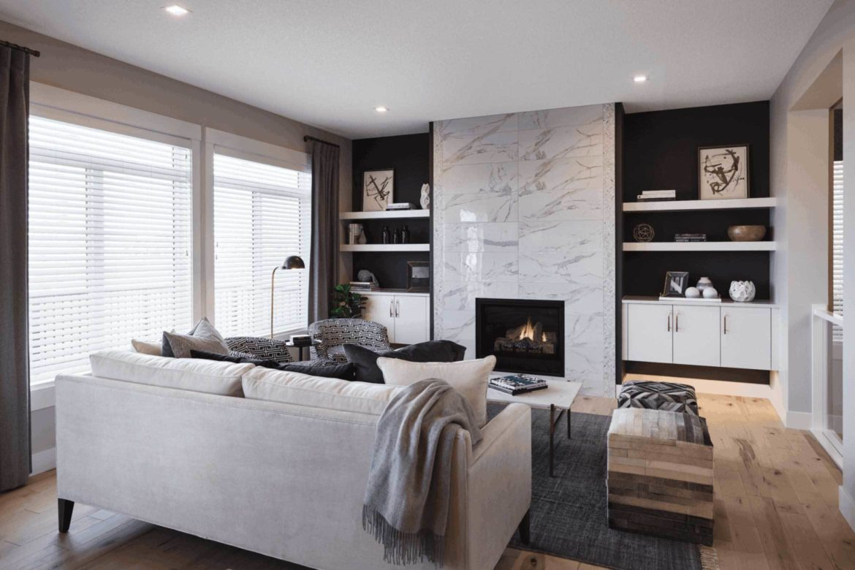 00 Interior Living Room raster