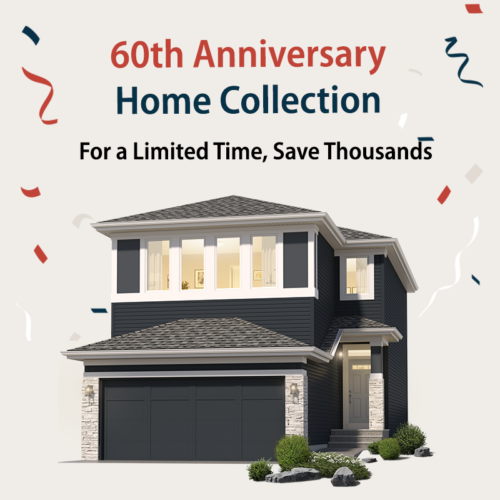 MH 60th Anniversary Feature Home Tile v2