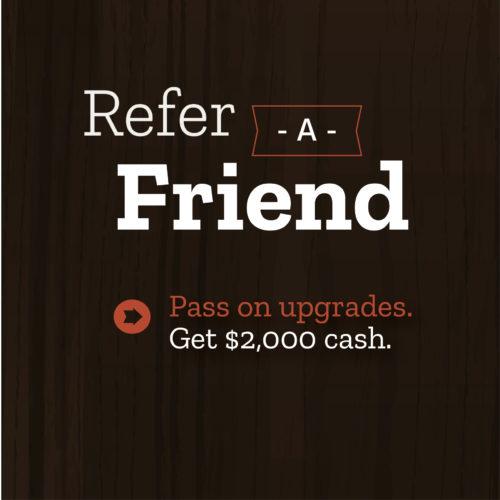 MH refer a friend Homepage CTA V3