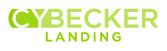 Cybeckerlanding logo logo full color cmyk 0 5556in 300ppi