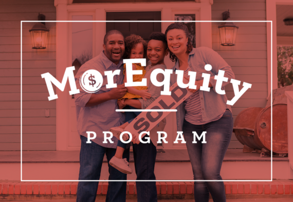 Mor Equity