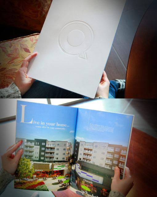 Q Brochure