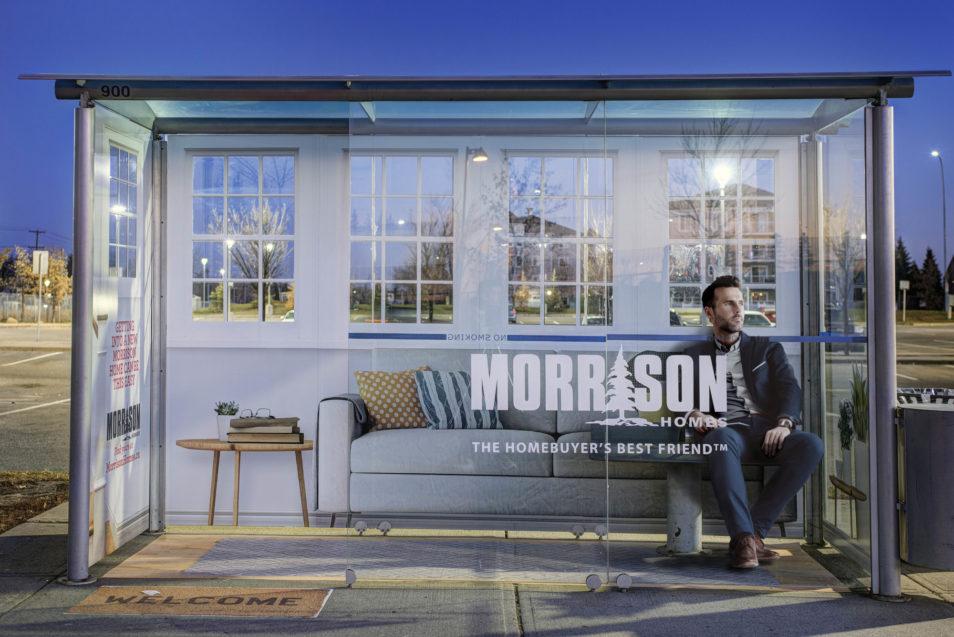 Edit2 Morrison Homes 101518 Bus 201