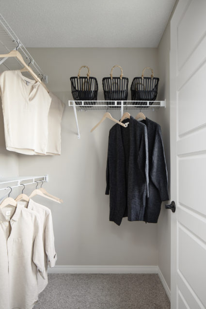 115 closet