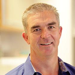 Dave Gladney