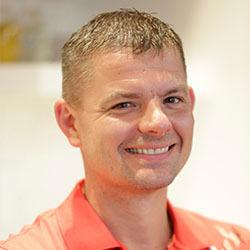 Petr Prochazka