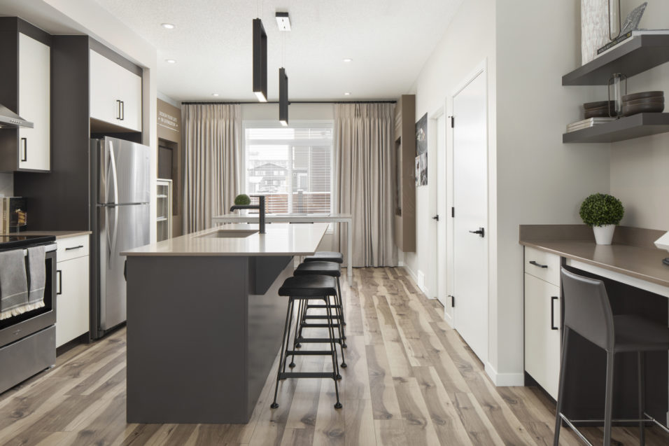 103 Kitchen