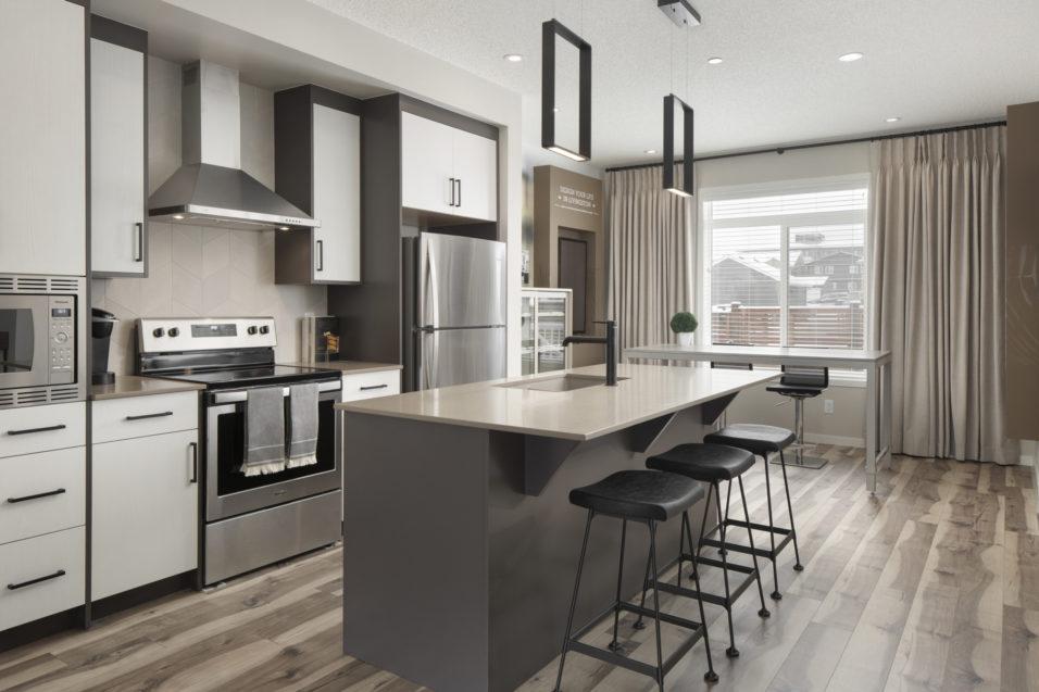 104 Kitchen