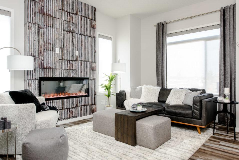 Sutton II Living Room Morrison Homes Glenridding Web 01