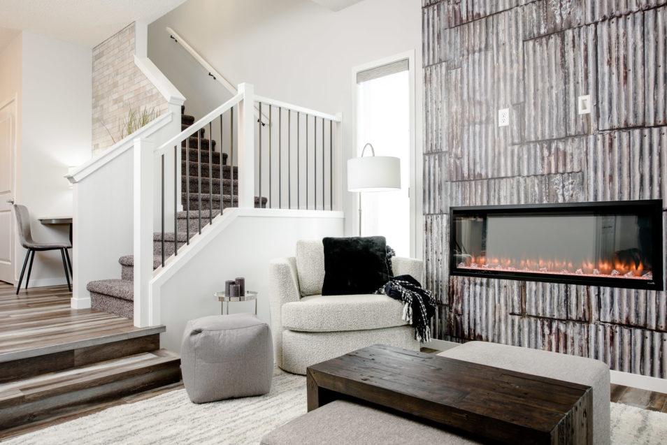 Sutton II Living Room Morrison Homes Glenridding Web 02