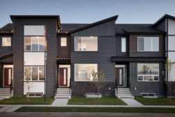 Willow Showhome