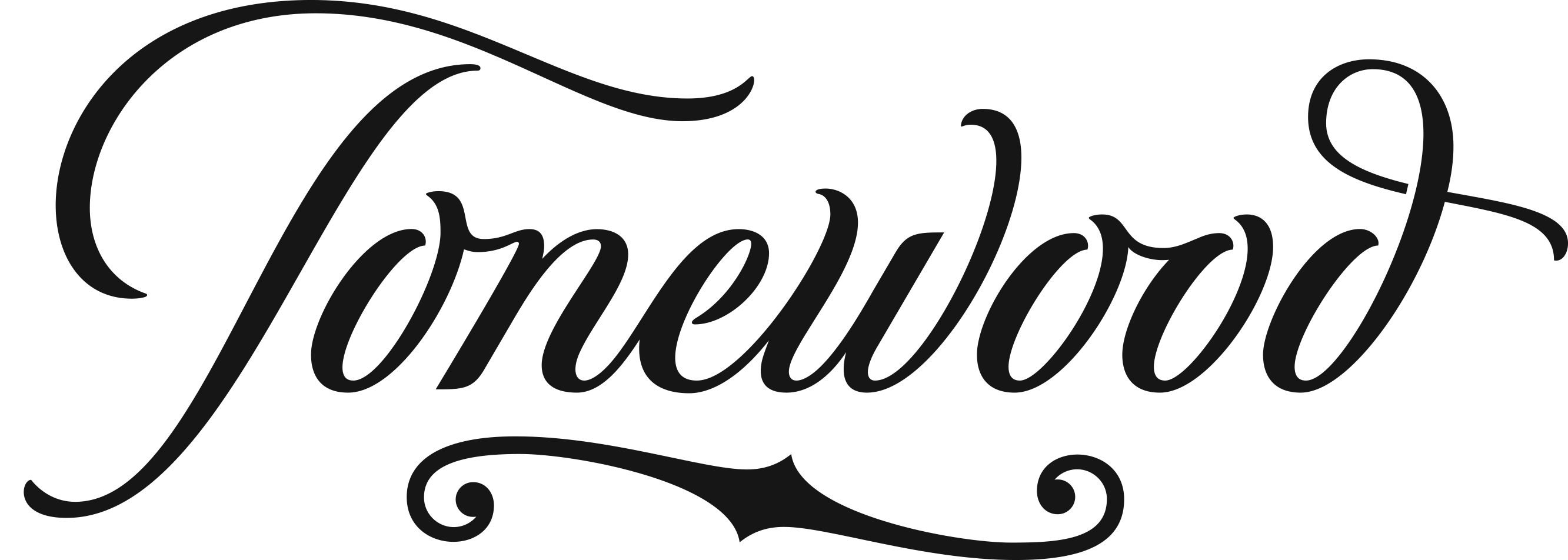 Tonewood Logo Final web