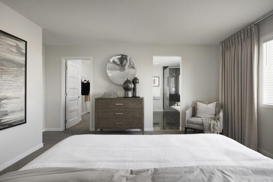 113 master bedroom