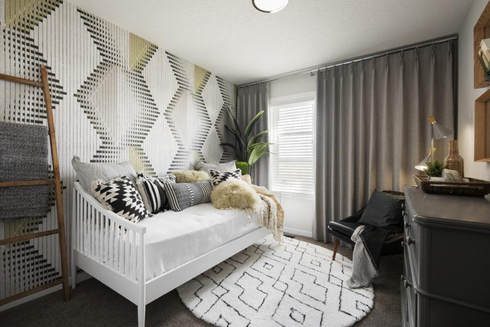 118 bedroom