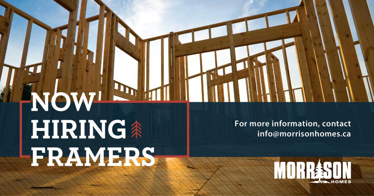 MH Nowhiring Framers Social Media Oct2021 01