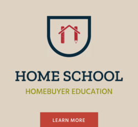 Homeschool Generic