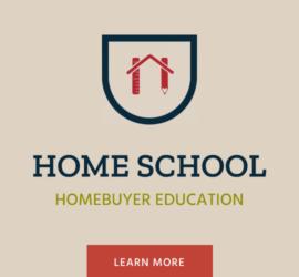 Homeschool Generic