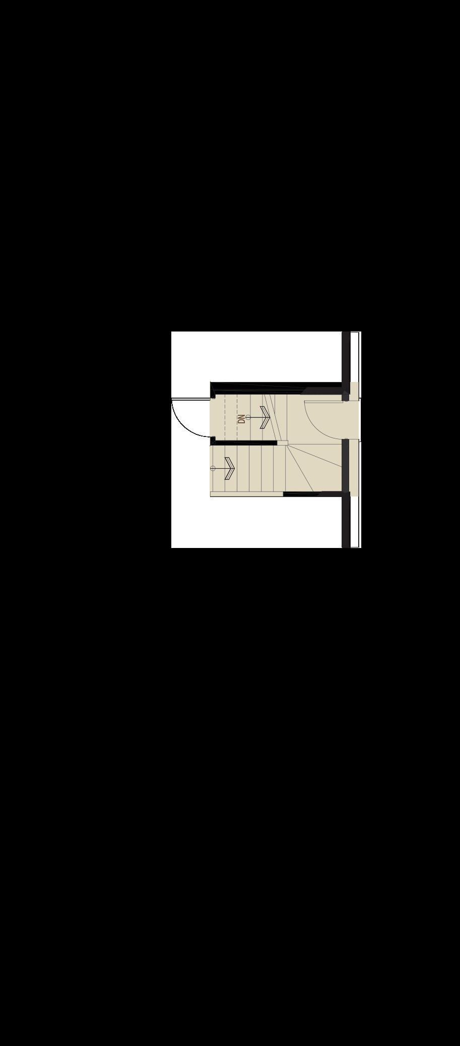 Option 3 Side Entry