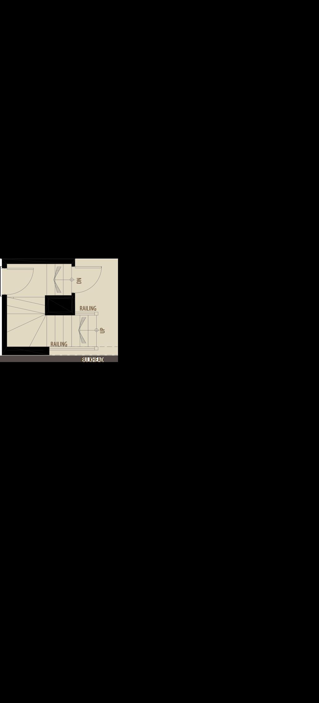 Option 4 Side Entry