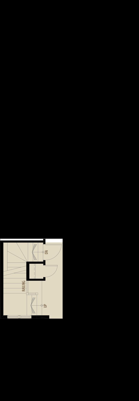 Revised Stair