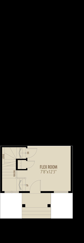 Flex Room Walls