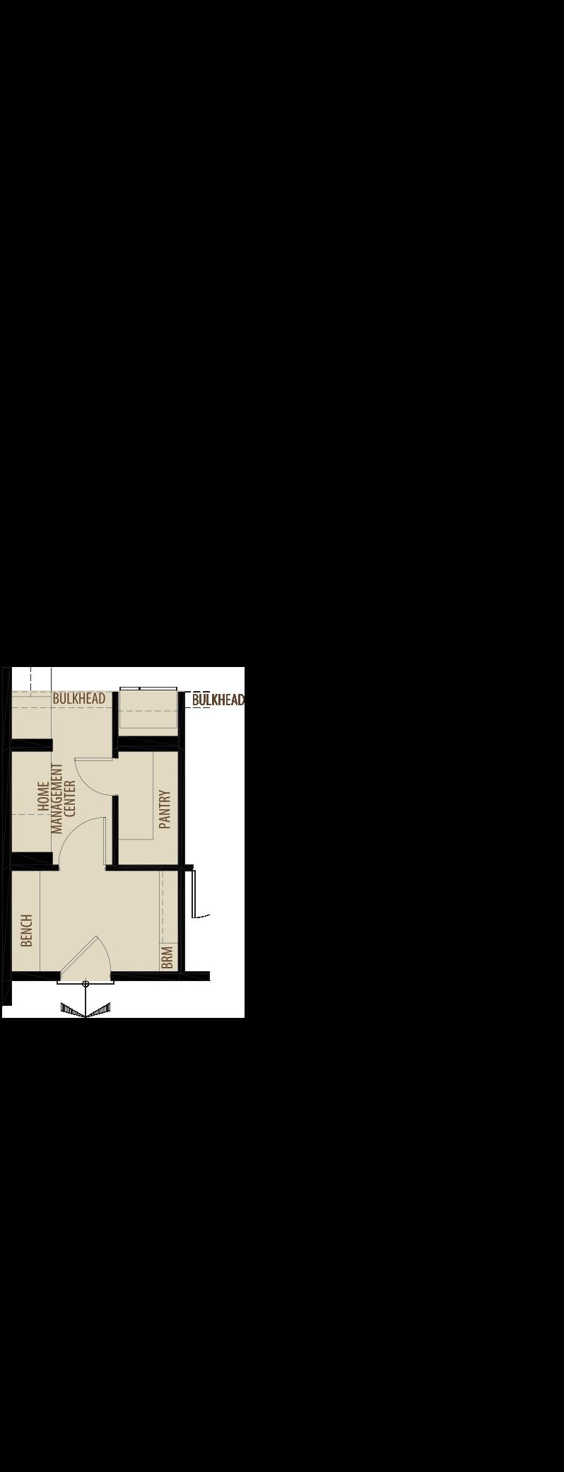 Option 5 Home Management Centre