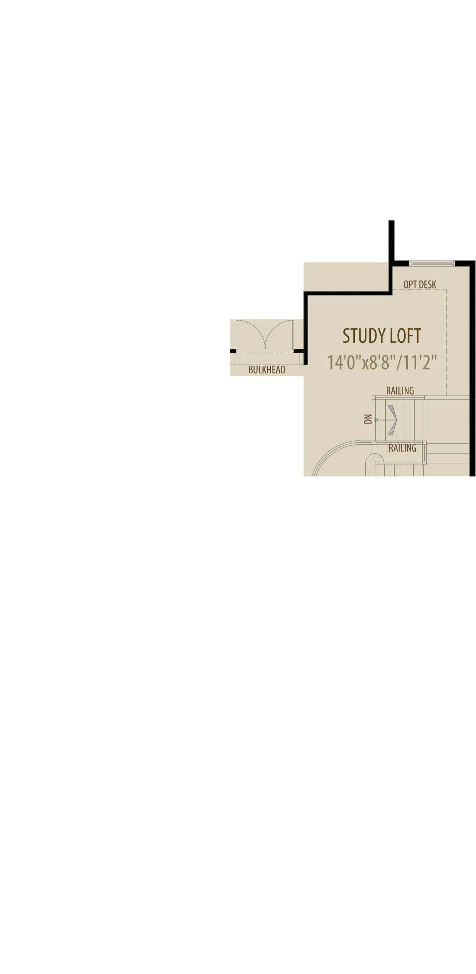 Study Loft