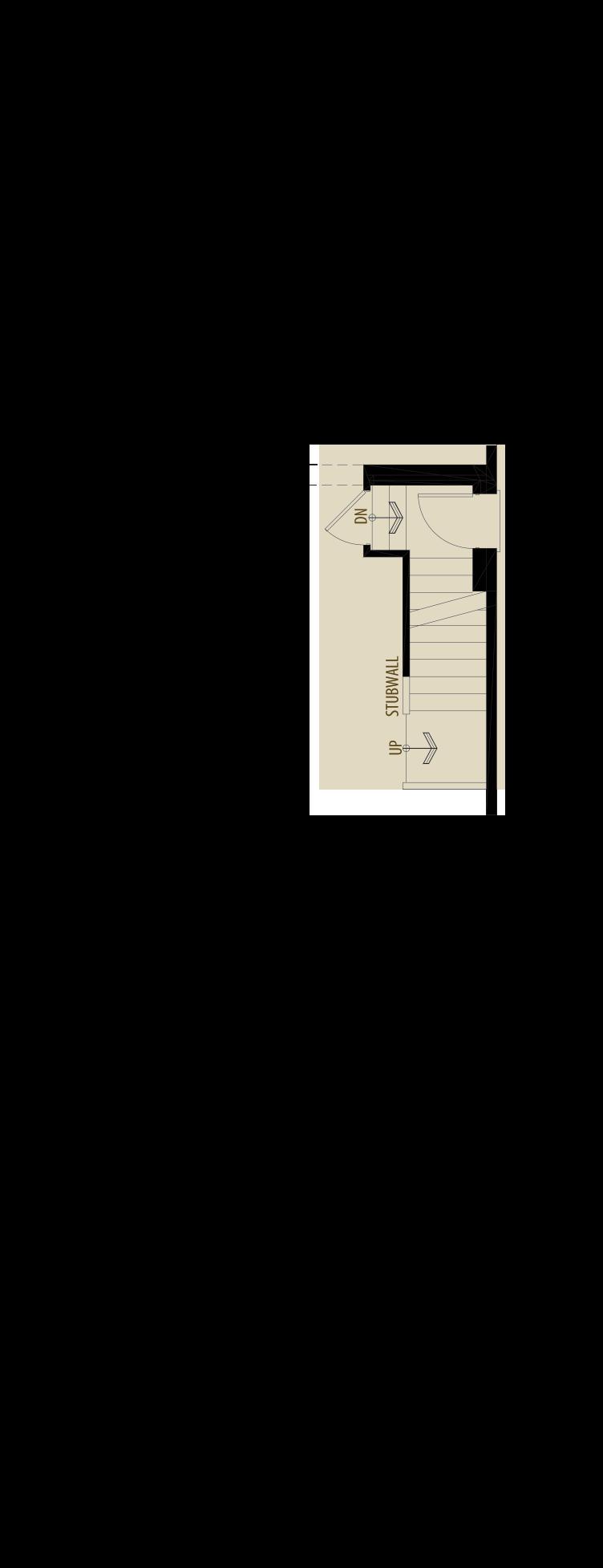 Option 2 Side Entry