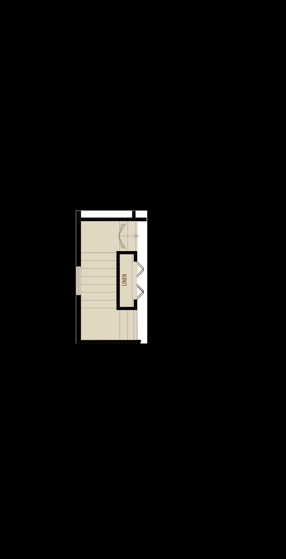 9 Main Floor