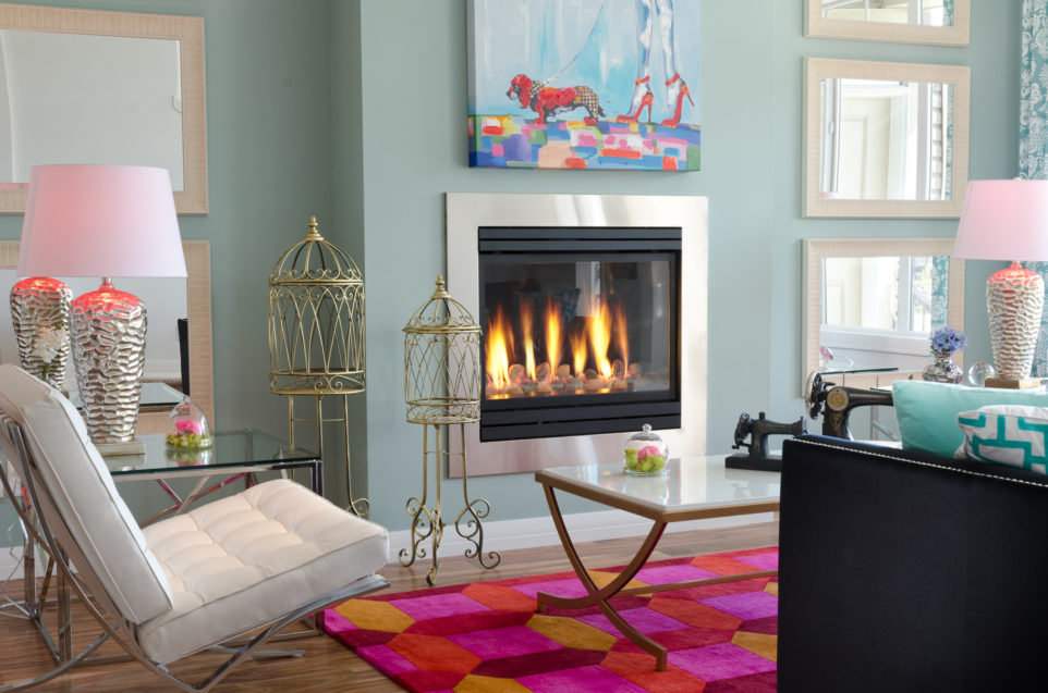 10 Morrisonhomes Evansridge Aristashowhome Fireplace 2013