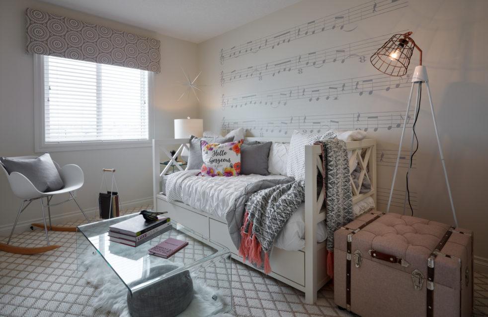 10 Morrisonhomes Sagemeadows Abbott Bedroom1 2017