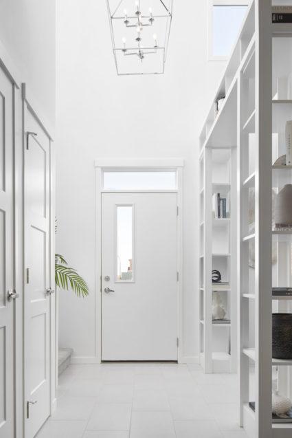 102 entryway