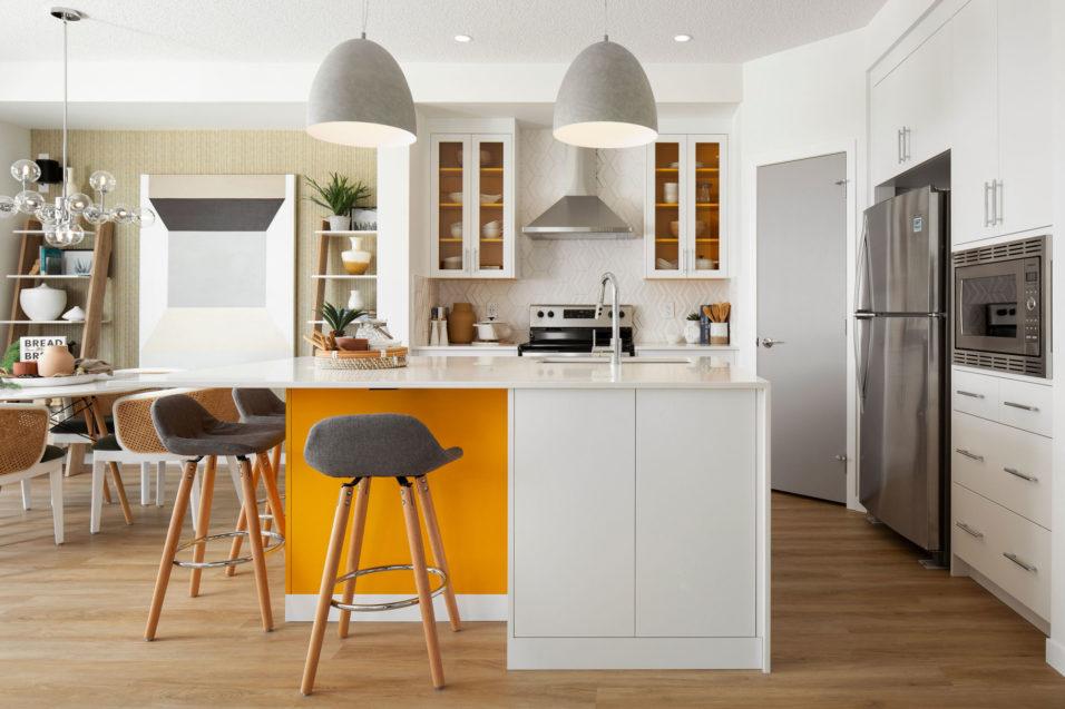 104 kitchen 2
