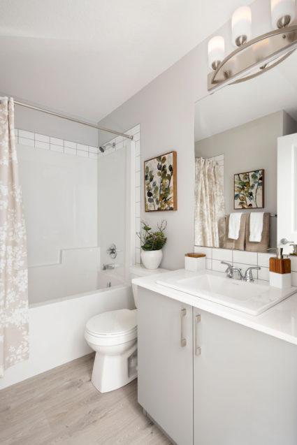 107 main bathroom
