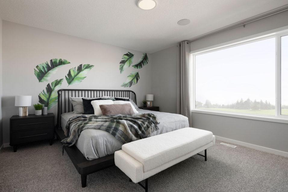 108 master bedroom