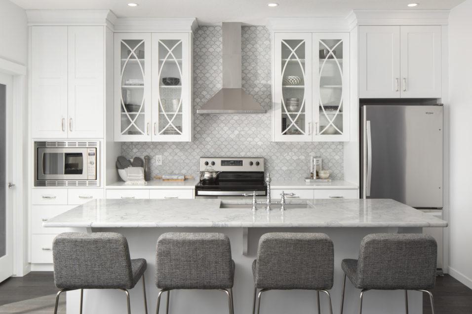 109 kitchen