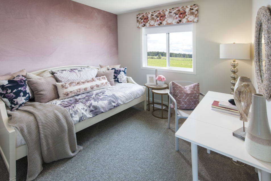 11 Morrisonhomes Darcy Arloshowhome Bedroom 2018