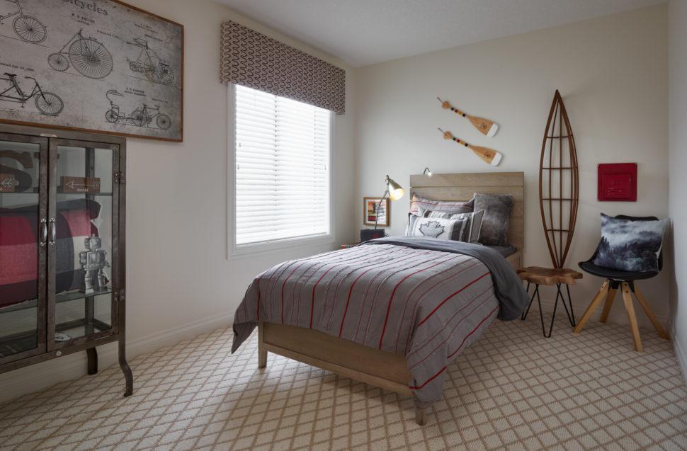 11 Morrisonhomes Sagemeadows Abbott Bedroom2 2017