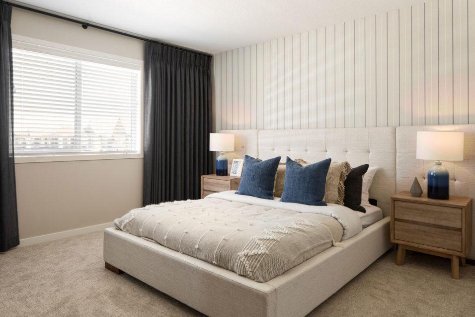112 master bedroom