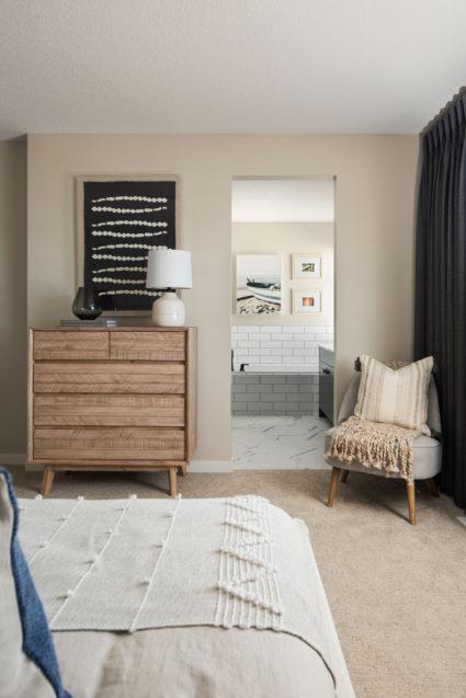 113 master bedroomensuite