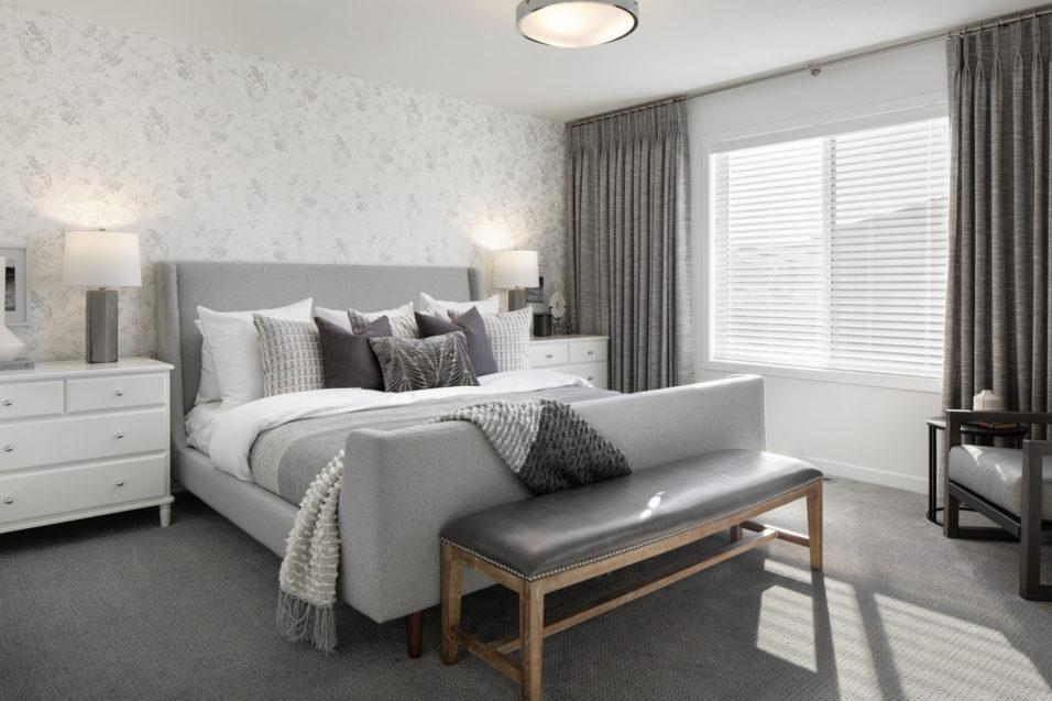 114 master bedroom