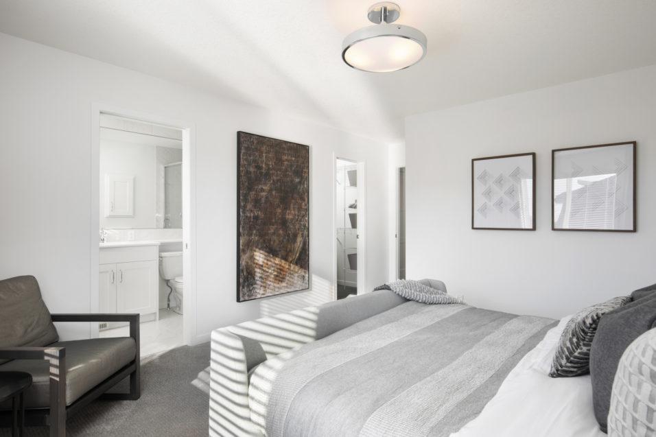 115 master bedroom