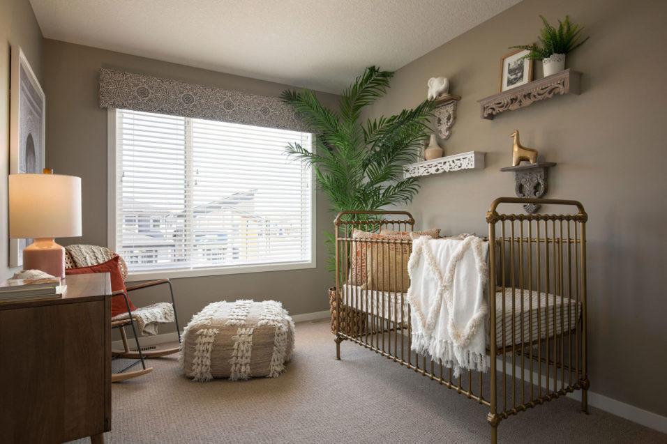 117 bedroom