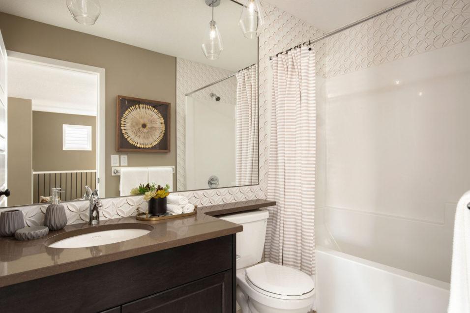 118 bathroom